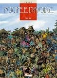Franz - Poupée d'ivoire - Tome 06 - Le Juge.
