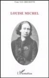 Franz Van der Motte - Louise Michel.