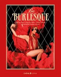 Histoiresdenlire.be Be Burlesque Image