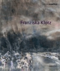 Franziska Klotz.