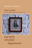 Franziskus von Heereman - Selbst und Bild..