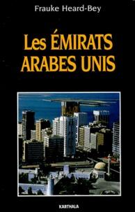 Les Émirats arabes unis.pdf