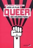 Fray Baroque et Tegan Eanelli - Vers la plus queer des insurrections.