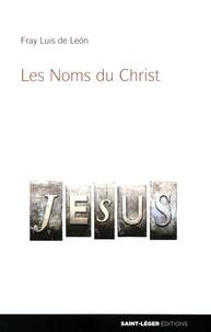 Les noms du Christ.pdf