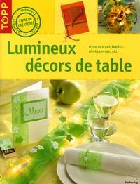 Lumineux décors de tables.pdf