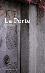 Fred Bocquet - La Porte.