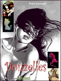 Fred Coconut - Donzelles.