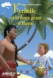 Fred Coconut - Pourquoi ?.