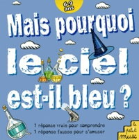 Fred Crayon et Jean-Michel Billioud - .