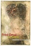 Fred Deux - La Gana.