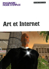 Fred Forest - Art et Internet.