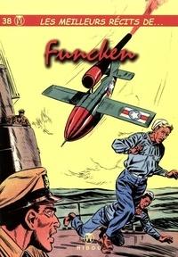 Fred Funcken et Liliane Funcken - Les meilleurs récits de... Tome 38 : .