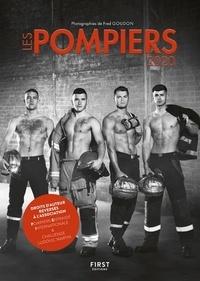 Téléchargements gratuits de manuels en ligne Les pompiers par Fred Goudon