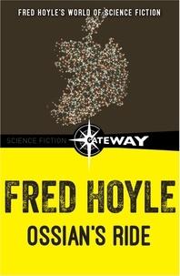 Fred Hoyle - Ossian's Ride.