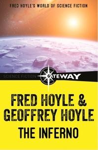 Fred Hoyle et Geoffrey Hoyle - The Inferno.