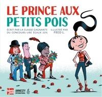 Birrascarampola.it Le prince aux petits pois Image