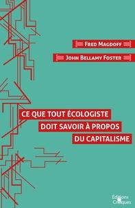 Ce que tout écologiste doit savoir à propos du capitalisme.pdf