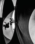 Anton Corbijn - Fred Mortagne: Attraper Au Vol: Catch in the Air.