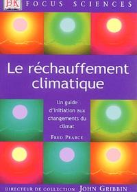 Histoiresdenlire.be Le réchauffement climatique - Un guide d'initiation aux changements du climat Image
