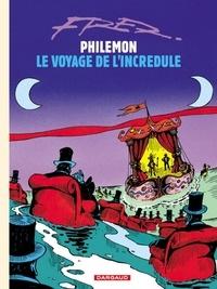 Philémon Tome 5 -  Fred pdf epub