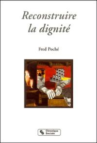Fred Poché - .