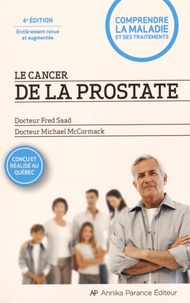 Le cancer de la prostate.pdf