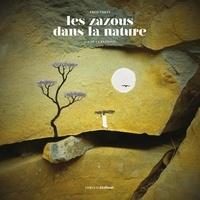 Fred Theys - Les Zazous dans la nature - Ile de La Réunion.