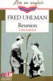 Fred Uhlman - .