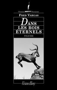 Meilleurs livres téléchargeables gratuitement Dans les bois éternels  9782878582338 en francais