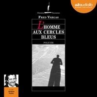 Téléchargement gratuit de livres audio pour téléphones L'homme aux cercles bleus