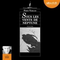Ebook téléchargement gratuit pdf italiano Sous les vents de Neptune RTF par Fred Vargas en francais
