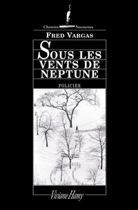 Ebooks gratuits epub download uk Sous les vents de Neptune FB2 (French Edition) 9782878581904