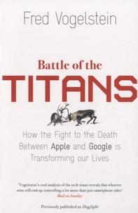 Battle of the Titans.pdf