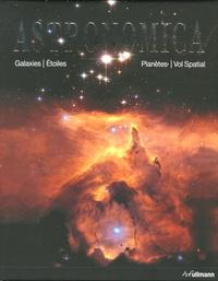 Astronomica.pdf