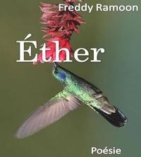 Freddy Ramoon - Ether.