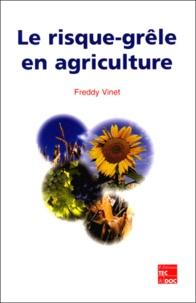 Le risque-grêle en agriculture.pdf