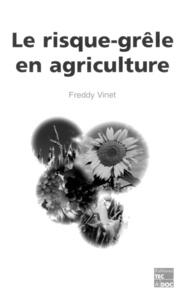 Freddy Vinet - .