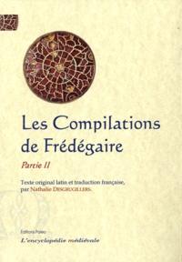 Les Compilations - Partie 2. Edition bilingue français-latin.pdf