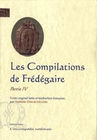 Deedr.fr Les Compilations - Partie 4. Edition bilingue français-latin Image