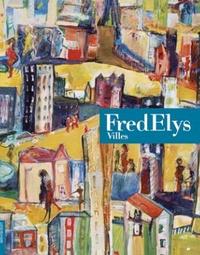 FredElys - Villes.