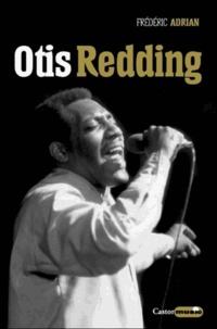 Otis Redding.pdf