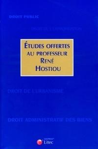 Etudes offertes au professeur René Hostiou.pdf