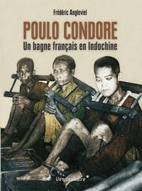 Histoiresdenlire.be Poulo Condore - Un bagne français en Indochine Image