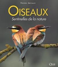 Oiseaux, sentinelles de la nature.pdf