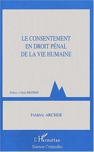Frédéric Archer - .