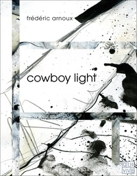 Frédéric Arnoux - Cowboy light.