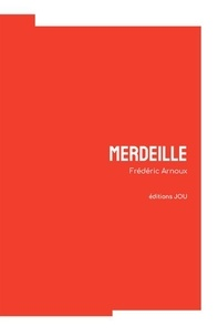 Frédéric Arnoux - Merdeille.
