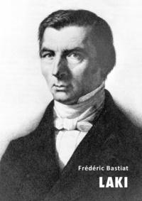 Frédéric Bastiat - Laki.