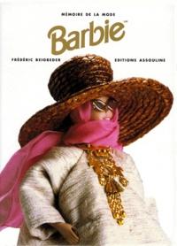Barbie.pdf