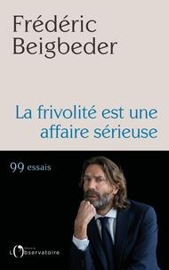 99 francs frederic beigbeder pdf